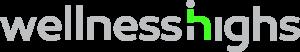 logo_wellnesshighs