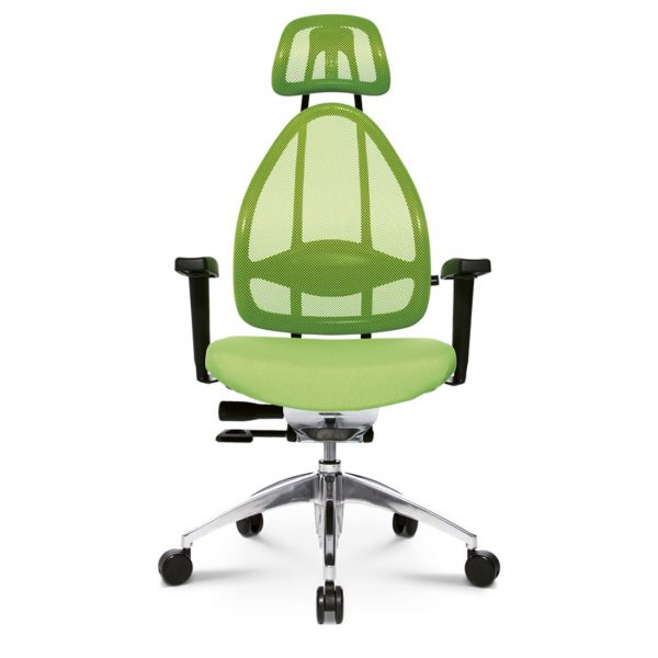 Scaun ergonomic Open Art 10