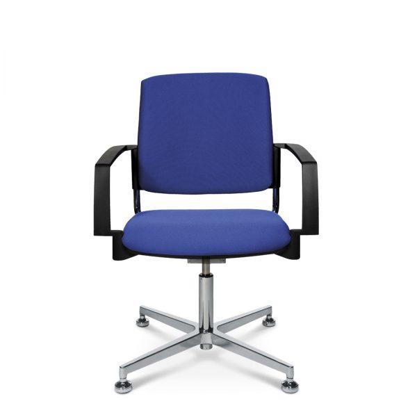 Scaun ergonomic BtoB3d30