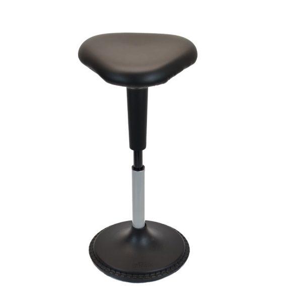 Scaun ergonomic Wobble Stool