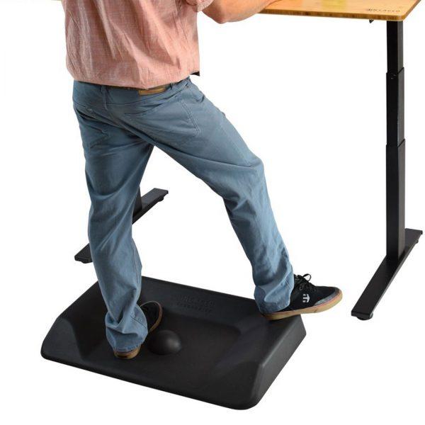 suport anti-oboseala